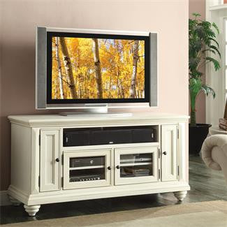 Riverside Addison 60-In TV Console