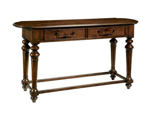 Harbor Springs Console A