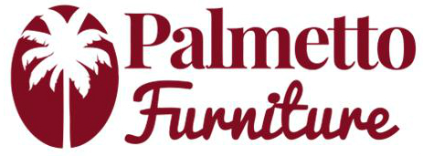 Palmetto Furniture
