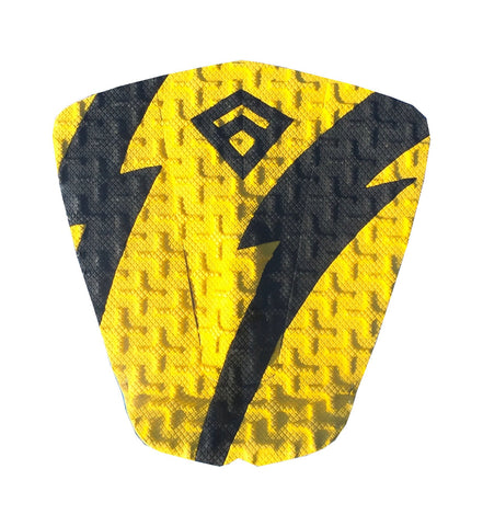 Freak- Sam Stinnett Tail Pad