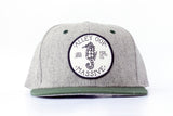 Alley Oop Massive Snap Back Hat