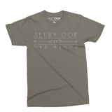 Alley Oop One Blood Tee