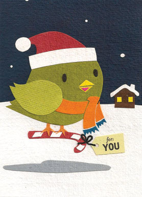 Handmade Greeting Cards - Robin's Gifts