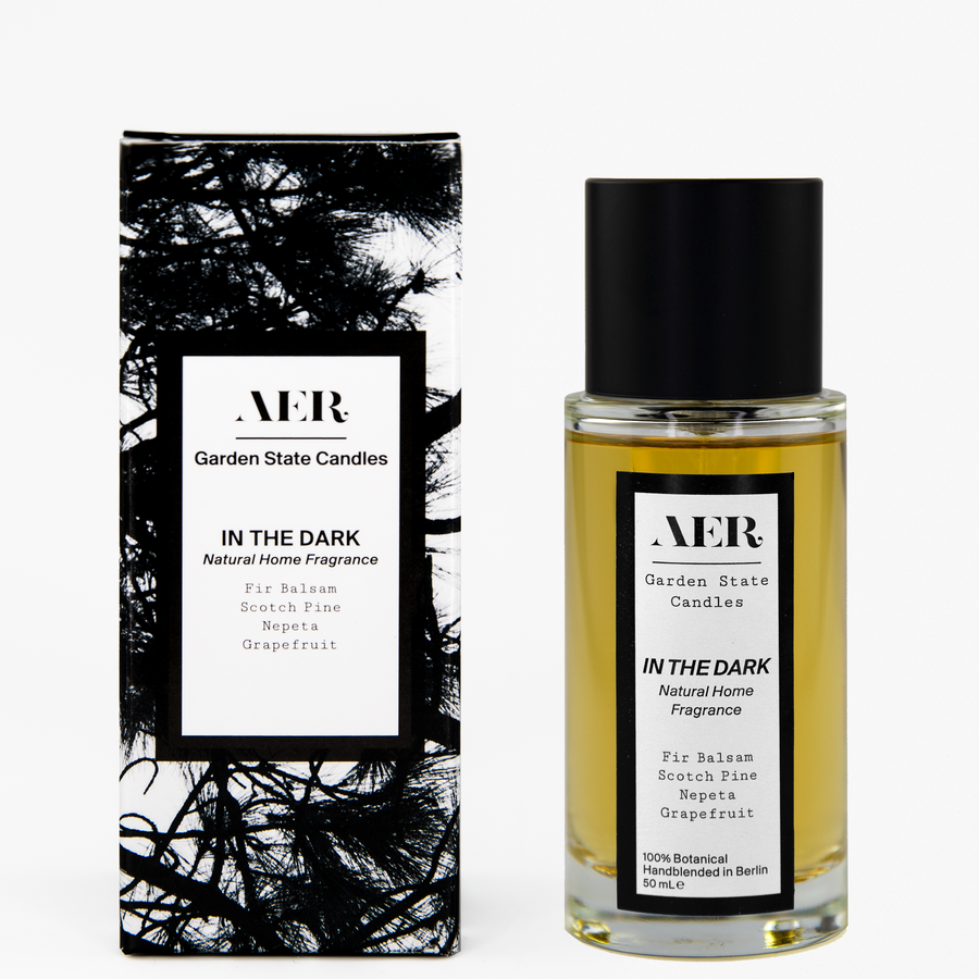 Aer Scents In The Dark Home Fragrance