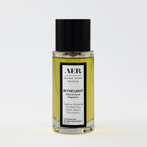 Aer Scents In The Light Home Fragrance