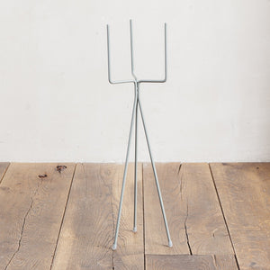 Ferm Living Plant Stand Large Grey