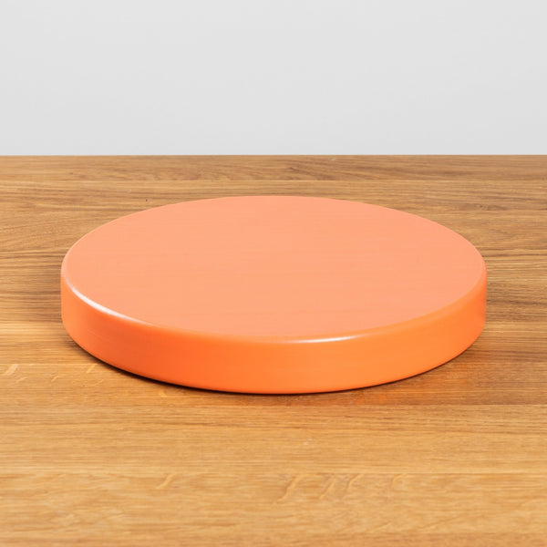 HAY Chopping Board Round M Coral