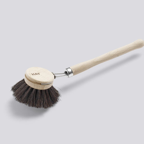 HAY Dishwashing Brush