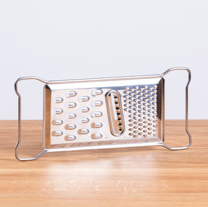 HAY Grater