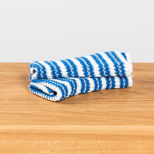 HAY Kitchen Cloth Set of 2 HKM Blue