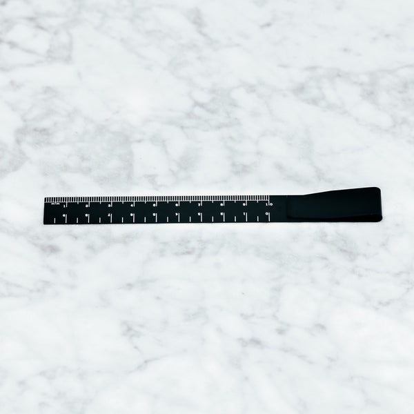 Hightide | Penco Clip Ruler