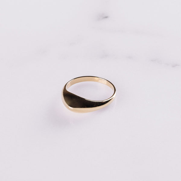 Maria Black Esther Ring