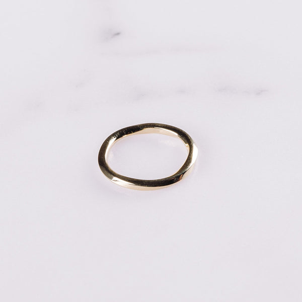 Maria Black Marcelle Ring