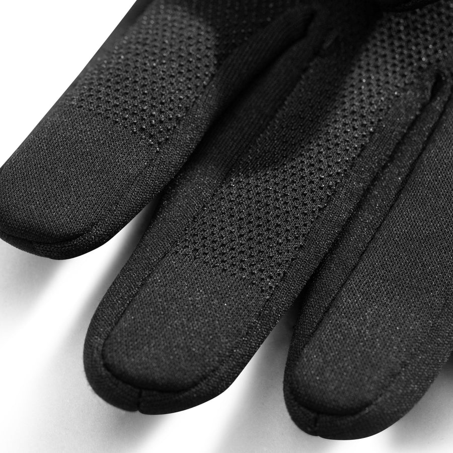 Norse Projects Hidra Touch Screen Glove
