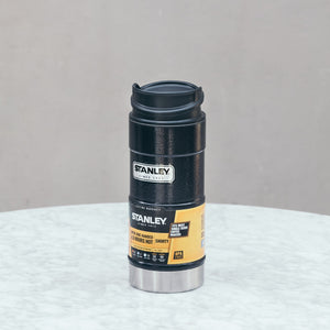 Stanley Stanley Shorty Travel Mug Midnight