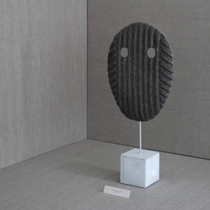 Studio Arhoj Earth Mask