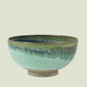 Studio Arhoj Spring Bowl Etruscan Antique