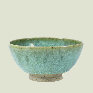 Studio Arhoj Spring Bowl Mountain Moss Green