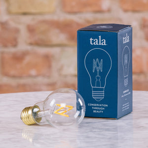 Tala Crown LED Bulb