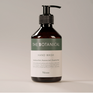 The Botanical Hand Wash