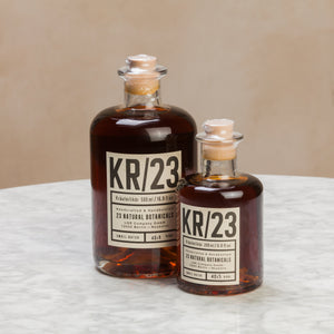 The Liquor Company KR/23 Krauterlikor
