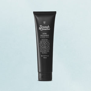Triumph & Disaster Ritual Face Cleaner
