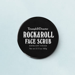 Triumph & Disaster Rock&Roll Suicide