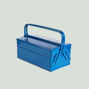 Trusco Cantilever Toolbox
