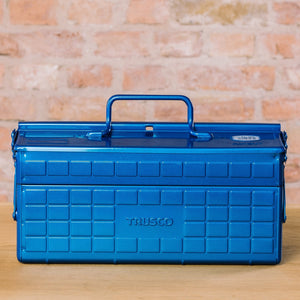 Trusco Cantiliver Workbox