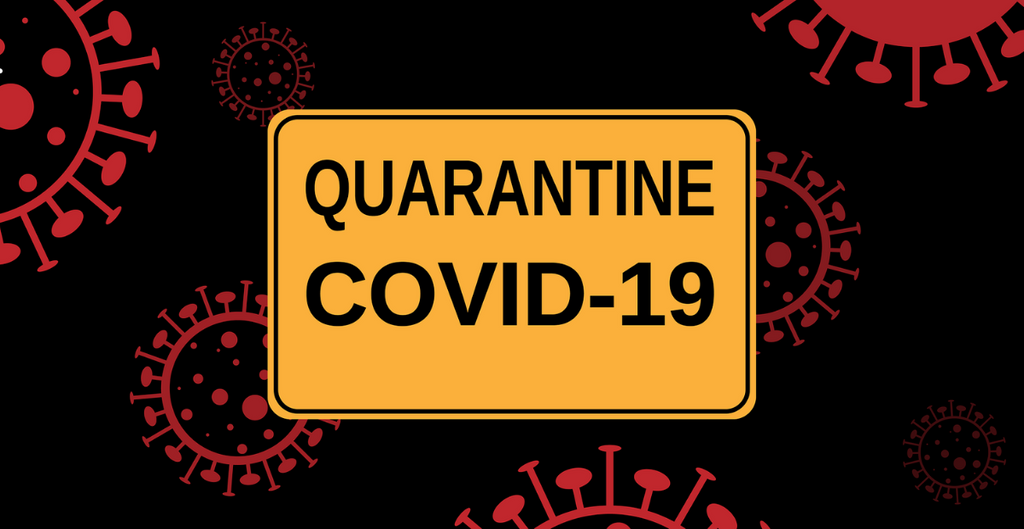 What Supplies to Buy for a Coronavirus (COVID-19) Quarantine