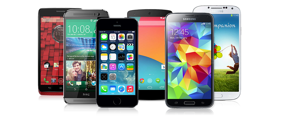 Daily Steals Mobile Phone Deals