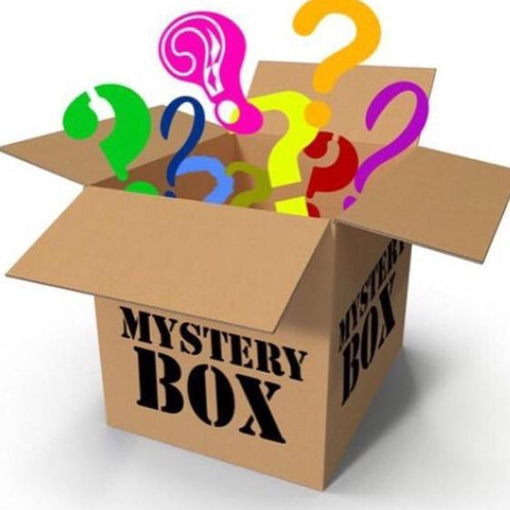 Jewelry Mystery Box Deal-5-Daily Steals