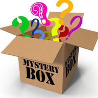 update alt-text with template Daily Steals-Jewelry Mystery Box Deal-Jewelry-5-