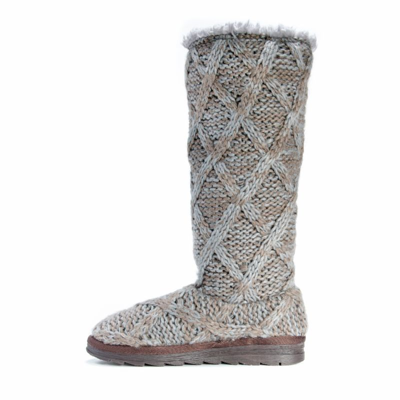 Women's Felicity Boots by Muk Luks-Daily Steals