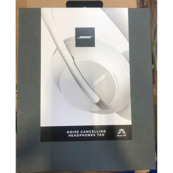 Bose Noise Cancelling Wireless Bluetooth Headphones 700, with Alexa-Daily Steals