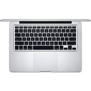 Apple MacBook Pro 13.3-Inch Laptop with 2.9Ghz Intel Core i7, Wi-Fi-Daily Steals