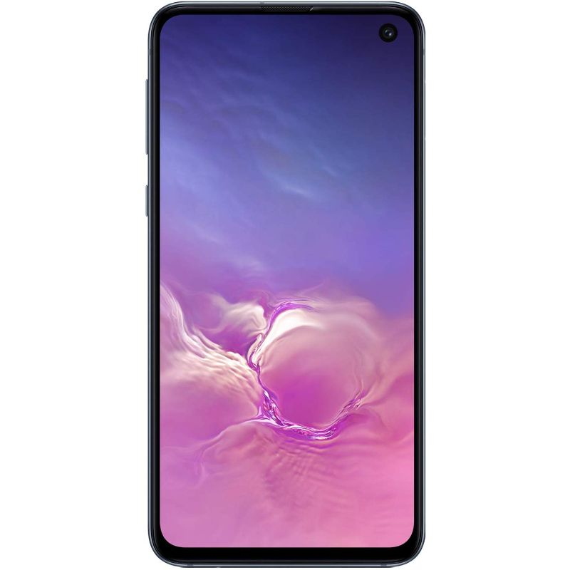 Samsung Galaxy S10e 128GB Factory Unlocked GSM/CDMA Smartphone-Daily Steals