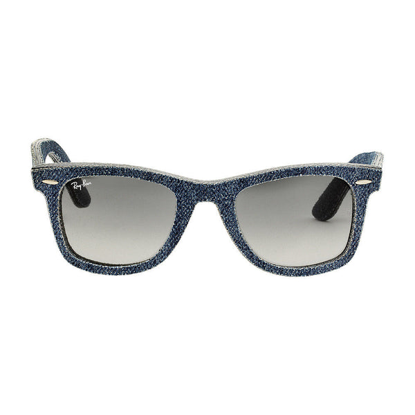 ... switzerland daily steals ray ban wayfarer acetate frame grey gradient  lens unisex sunglasses rb2140 e8923 bf197 b7c8f22aec5b