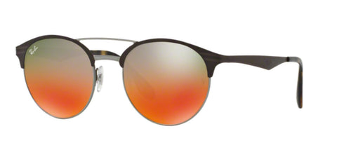 77a47117cb update alt-text with template Daily Steals-Ray-Ban Sunglasess RB3545 9006A8  54MM