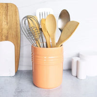 Kook Ceramic Utensil Holder
