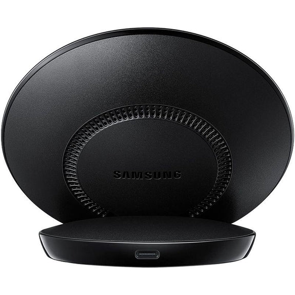 Samsung Qi Certified Fast Charge Wireless Charger Stand-Daily Steals