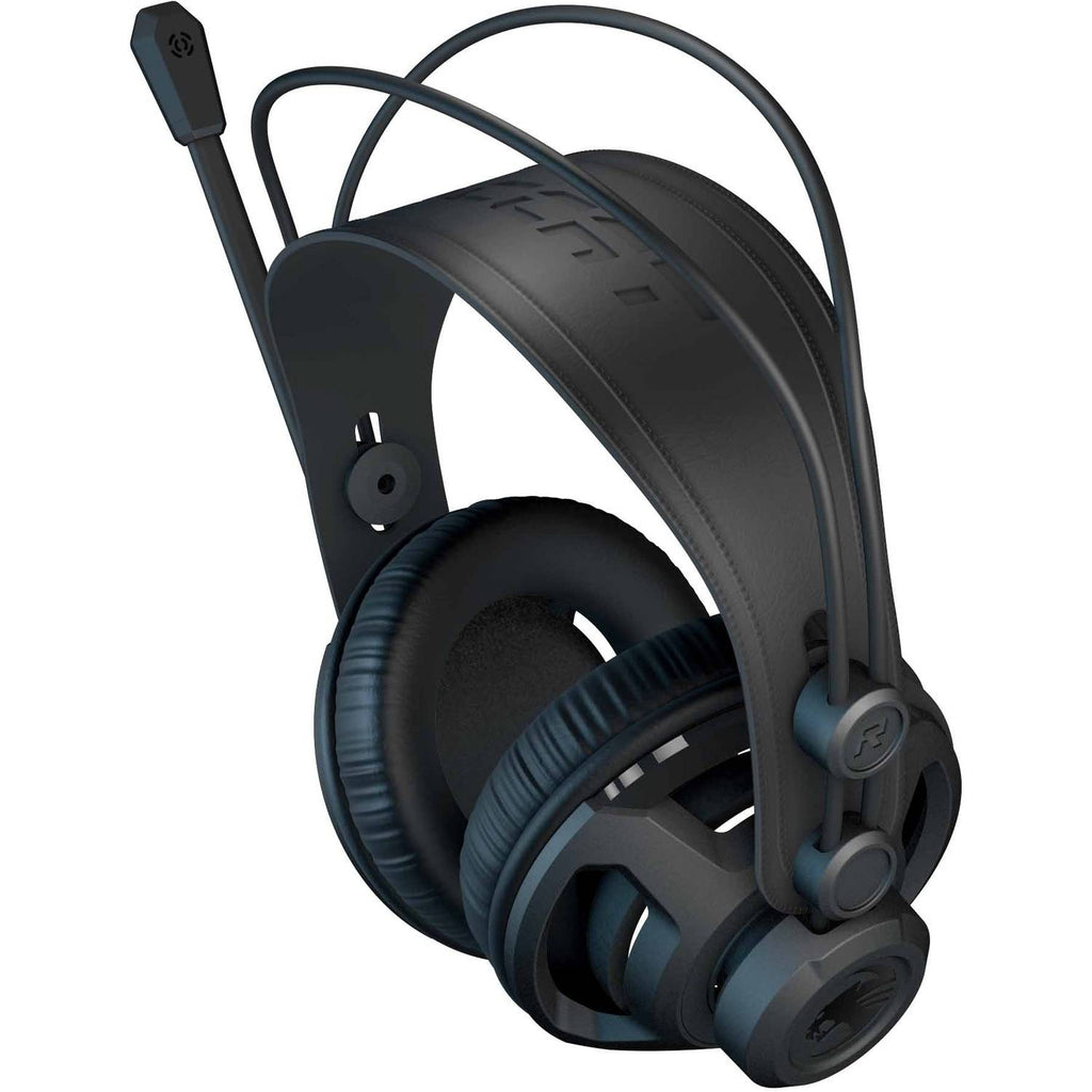 ROCCAT Renga Studio-Refurbished Over-Ear Stereo Gaming Headset-Daily Steals