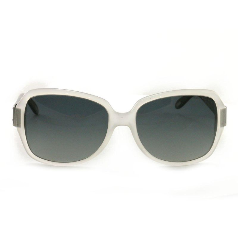 Ralph Lauren Women's Sunglasses RA5138 823 T3 White 58 16 135