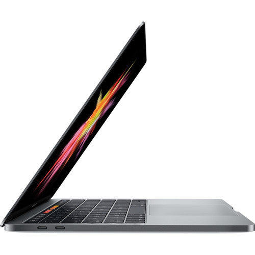 "update alt-text with template Daily Steals-Apple 13"" MacBook Pro, Retina, Touch Bar, 3.1GHz Intel Core i5 Dual Core, 8GB RAM, 512GB SSD - Space Gray-Laptops-"