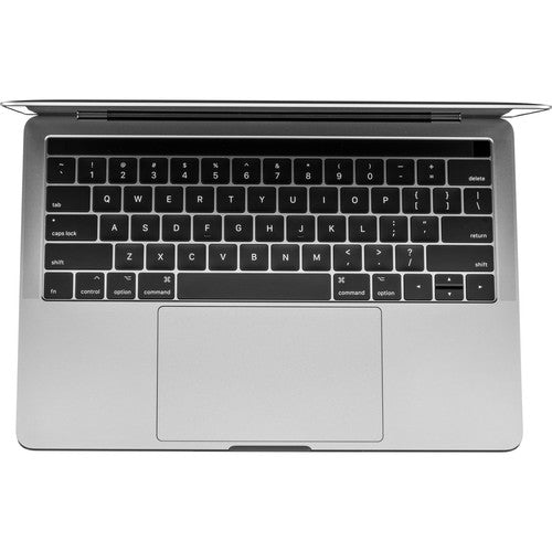 Daily Steals-Apple 13.3-Inch MacBook Pro with Touch Bar - Mid 2017, Space Gray-Laptops-
