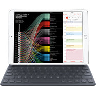 Apple Smart Keyboard for 10.5-inch iPad Pro-Daily Steals