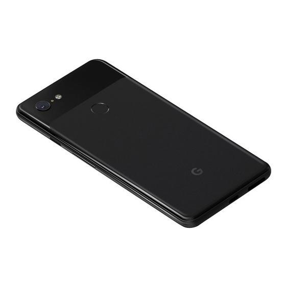 Google Pixel 3 or 3 XL 64GB Verizon and GSM Unlocked - Just Black-Daily Steals