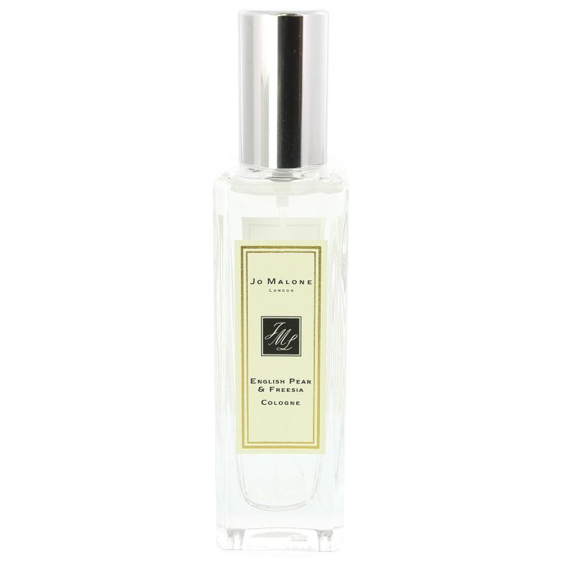 Jo Malone Unisex English Pear & Freesia Cologne - 1 Oz-Daily Steals