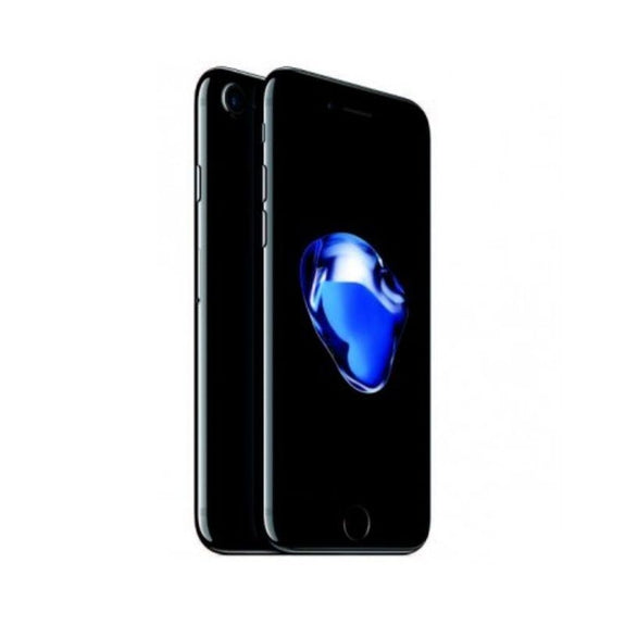 Apple iPhone 7 Plus GSM Unlocked-Jet Black-iPhone 7 Plus-256GB-Daily Steals