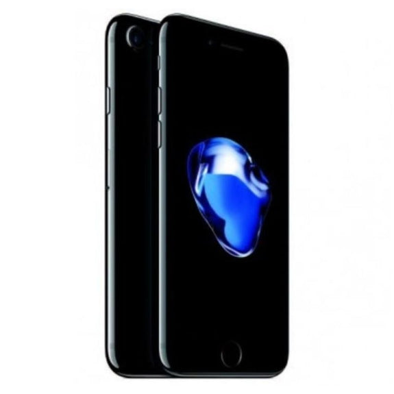 Apple iPhone 7 Plus GSM Unlocked-Jet Black-iPhone 7 Plus-32GB-Daily Steals